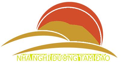 Nhà nghỉ dưỡng Tam Đảo